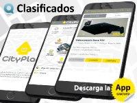 Franquicia CityPlan. Una nueva opción para publicar anuncios clasificados gratis
