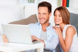 Ciudades Online es una empresa multimedia creada para la implantación en toda España.