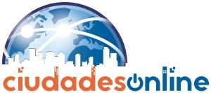 Franquicias Ciudades Online  podras gestionar tu propio Portal Web de Informacion Local.