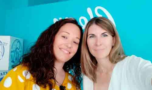 La marca abre su tercera franquicia en la Comunidad de Madrid
