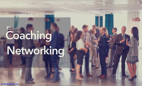 franquicias de coaching y networking. Estas tendencias aunque cada día cuentan con más seguidores, aún tienen mucha tela por cortar en cuanto a franquicias se refiere; yo veo muchas oportunidades de negocio que podrían generar a partir del coaching y el networking.