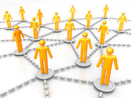 Franquicias de Coaching y Networking