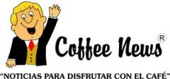 Franquicias Coffee News donde los franquiciados son denominados Editores.