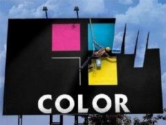 Franquicias Color Plus Un concepto de negocio probado, con un saber-hacer propio y diferenciado