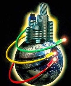Franquicias de Internet, Comunicacion y Publicidad | Marketing