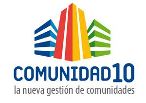 Comunidad 10 - Administración Fincas  Franquicias