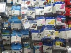 Franquicias de Reciclaje de Consumibles - Franquicia Low Cost - Venta de material de oficina, consumibles, material escolar