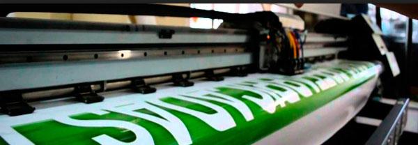 Copicentro Franquicias. Copicentro abrió su primera tienda en 1984, y desde entonces no han dejado de invertir en tecnología. Esto les ha permitido ofrecer en sus centros una amplia selección de servicios con el precio más ajustado del mercado.