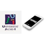 La Universidad Jaume I con la franquicia Couponer Apps Castellón