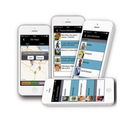 Franquicias Couponer Apps - Franquicias de Nuevas Tecnologías.