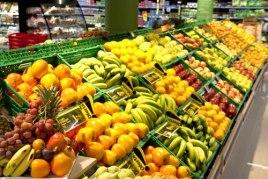 Coviran Franquicias Supermercados y distribución alimentaria