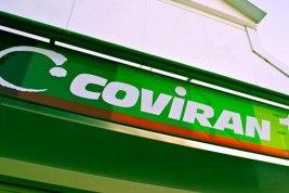 Coviran Franquicias todo lo necesario para gestionar un supermercado de manera rentable.