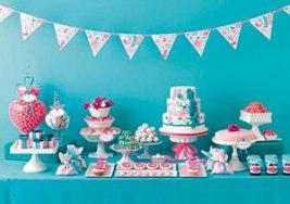 Franquicia CRAFT CAKE. Pertenece al GRUPO DE EUROYCIA pionero en España de las tiendas con encanto líder en su sector