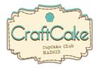 Franquicia CRAFT CAKE, es una franquicia llena de alma donde vivir momentos geniales.