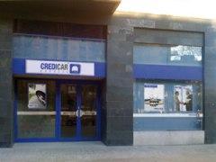 Franquicia Credicar Express-empresa financiera