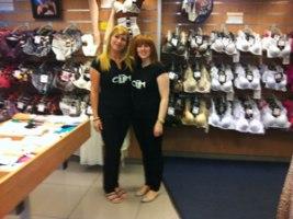 Franquicia Centro Media CTM Nuestro principal objetivo es ser una de las mejores tiendas de corsetería de nuestro país.