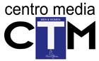 Franquicia Centro Media CTM Te asesoramos de modo continuo, tanto de la puesta en marcha del negocio, como de la gestión integral del establecimiento en su fase de funcionamiento.