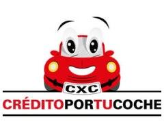 Franquicia Creditoportucoche-estudios fiables sobre el sector del empeño de vehículo