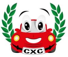 Franquicia Creditoportucoche-El empeño del vehículo en deposito