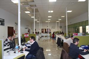 Franquicia Dabo Consulting-Consultores Asesores