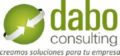 Franquicia Dabo Consulting-Asesorias