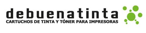 Franquicias DeBuenaTinta. Somos la mayor cadena nacional de consumibles informáticos. Abrimos nuestra primera tienda en el año 2002 y hoy tenemos más de 170 puntos de venta en toda España.