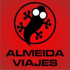 Almeida Viajes participa en la Feria Internacional de Franquicias en México