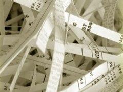 Franquicias de Destrucción de Documentos