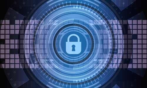 Cómo pueden usuarios y empresas proteger su información