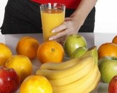 Franquicias de Dietética y Nutrición | Alimentación.