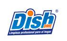 Franquicia Dishome, Plataforma de tiendas que facilita a los usuarios la limpieza del hogar con productos profesionales.