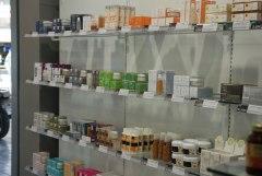 Franquicia PFC Cosmetics- un proyectos llave en mano