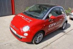 Franquicias CITYLIFT | Franquicias de Mantenimiento de Ascensores.