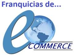 Franquicias de Venta Online, E-Comerce,    El sector del comercio electrónico, también identificado como e-commerce está en continua expansión. Internet ha llegado para quedarse y es un medio que cada día utiliza más gente.