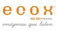Franquicia Ecox4D-5D. La primera cadena de Ecografía 4D-5D emocional con más de 60 centros operativos. Adaptamos el modelo de negocio Ecox4D-5D a tus necesidades, sin necesidad de titulación específica. Nosotros te formamos.