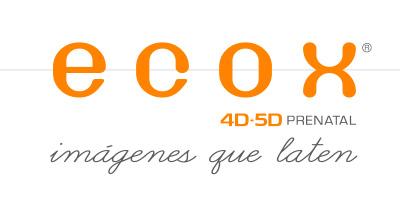 ECOX4D5D seleccionará emprendedores en Cataluña