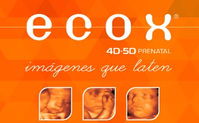 Ecox4D-5D Franquicias. Los emprendedores que visitaron el stand de Ecox4D-5D recibieron información de las últimas novedades tecnológicas que permiten ofrecer a Ecox4D-5D la mejor calidad de imagen del sector.