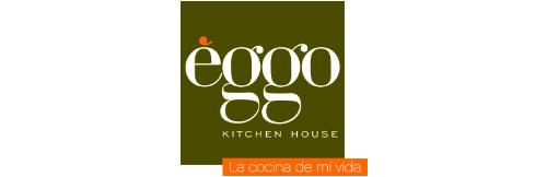 Èggo Kitchen House supera los 3,5 millones de facturación