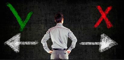 La franquicia es un modelo de negocio que cotiza al alza hoy en día y que ofrece múltiples alternativas de consideración para los emprendedores e inversores que busquen un sector pujante. Acertar en la elección de una franquicia es determinante para conseguir situarse como un emprendedor de éxito, saber las posibilidades que tienen y las expectativas con las que cuenta una determinada marca es esencial para decantarse por una u otra opción.