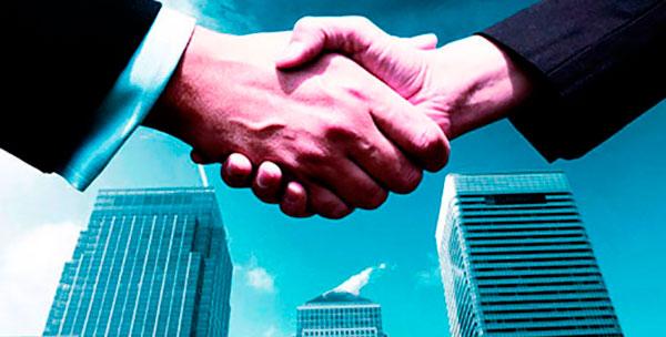 Empire Business Brokers Franquicias. Porque hoy en día las empresas se venden. Las empresas no solo se venden porque están en quiebra, sino también por razones legítimas por las que el propietario de un negocio puede ser que desee vender.