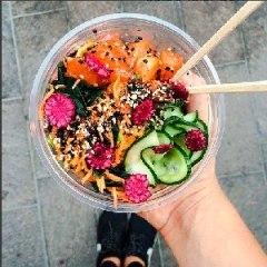 Franquicias de Street Food, Hosteleria y Restauracion