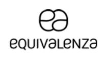 Equivalenza. Equivalenza es la marca líder especializada en perfumes, cosmética y aroma de alta calidad a precios accesibles. Con una clara apuesta por la personalización, la compañía diseña, desarrolla y distribuye sus productos a través de una red de 700 tiendas ubicadas en 26 países.