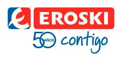 EROSKI inaugura un nuevo supermercado franquiciado en Chozas de Canales