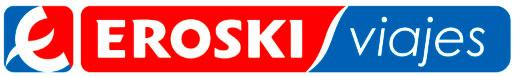 Viajes Eroski Franquicias. actualmente contamos con una Agencia de Viajes que combina todo lo necesario para poder desarrollar un negocio con éxito: un servicio tradicional y cercano, con la seriedad y rigor que aporta un gran grupo.