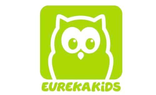 Eurekakids Franquicias. Tras asociarse a las jugueteras alemanas Hape y Beleduc, los juguetes de Eurekakids llegan a 9 países más.