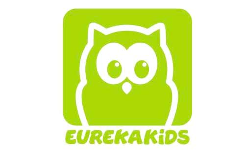 Eurekakids Franquicias. Los fundadores de Eurekakids, Erik Mayol y Marta Roget continuarán liderando el proyecto, aumentando su participación en la inversión. Tanto los fundadores como el resto del equipo de gestión liderarán el desarrollo futuro de la empresa.