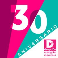 Franquicias Dulzia. Dulzia pertenece a Euro y Cia. Con más de 350 franquicias  de enseñas de regalo, decoración, té, moda y  complementos.