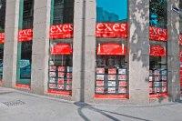 Exes – Grupo Expofincas tendrá una nueva oficina en Cornellà de Llobregat