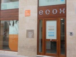Ecox4D-5D Franquicias. La primera cadena de Ecografía 4D-5D emocional con más de 60 centros operativos. Adaptamos el modelo de negocio Ecox4D-5D a tus necesidades, sin necesidad de titulación específica. Nosotros te formamos.