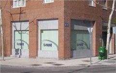 Franquicia I-RENT-tu propio negocio a nivel local Rent a Car